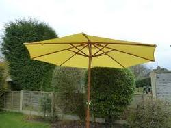 parasols or umbrella