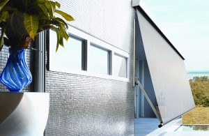 alpha m outdoor blinds