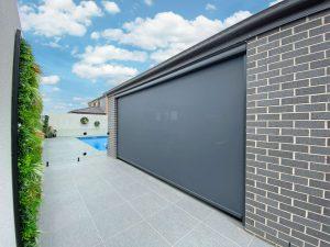 buy outdoor blinds